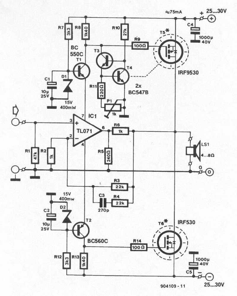 TDA2030 Circuit Diagram as well Doorbell Wire Diagram besides Dc Power Supply 9 Volt Using Tip31 Transistor together with 1d2j351 as well Wiring Diagrams And Ladder Logic. on simple schematic diagrams circuits